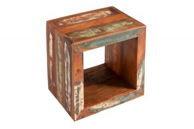 dizajnovy-odkladaci-stolik-jacktar-45-cm-recyklovane-drevo-5