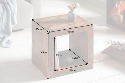 dizajnovy-odkladaci-stolik-jacktar-45-cm-recyklovane-drevo-6