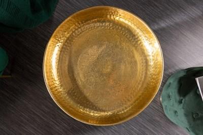 dizajnovy-odkladaci-stolik-malia-46-cm-zlaty-2
