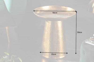 dizajnovy-odkladaci-stolik-malia-46-cm-zlaty-6