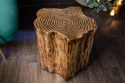 dizajnovy-odkladaci-stolik-malia-organic-zlaty-1