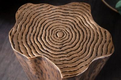 dizajnovy-odkladaci-stolik-malia-organic-zlaty-2