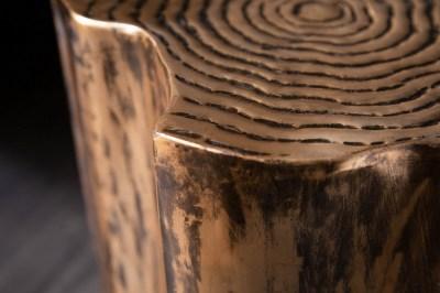 dizajnovy-odkladaci-stolik-malia-organic-zlaty-3