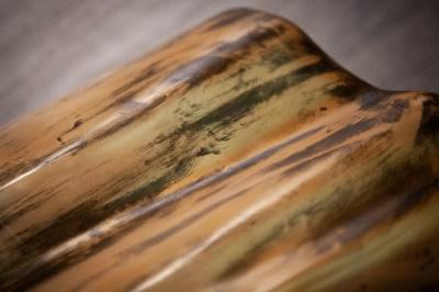 dizajnovy-odkladaci-stolik-malia-organic-zlaty-4