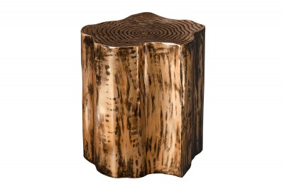 dizajnovy-odkladaci-stolik-malia-organic-zlaty-5