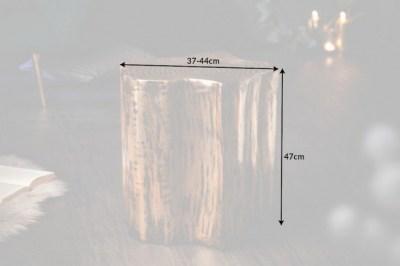 dizajnovy-odkladaci-stolik-malia-organic-zlaty-6