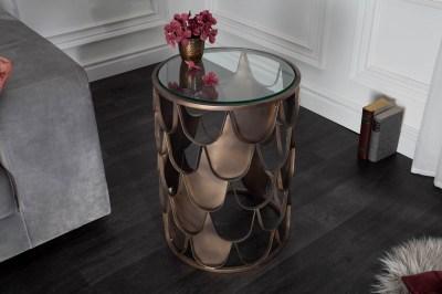 dizajnovy-odkladaci-stolik-pablo-40-cm-mosadz-1