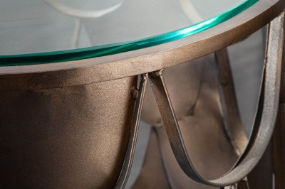 dizajnovy-odkladaci-stolik-pablo-40-cm-mosadz-2