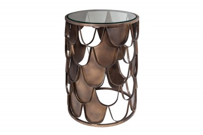 dizajnovy-odkladaci-stolik-pablo-40-cm-mosadz-3