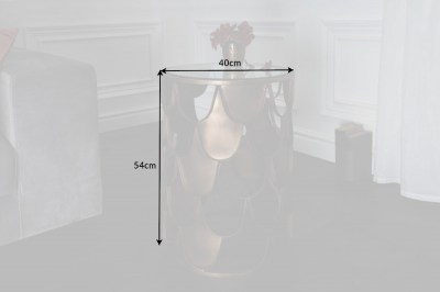 dizajnovy-odkladaci-stolik-pablo-40-cm-mosadz-4