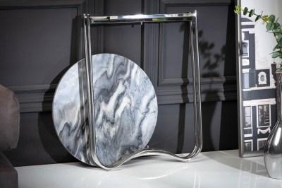 dizajnovy-odkladaci-stolik-tristen-iii-43-cm-mramor-sivy-2