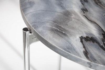 dizajnovy-odkladaci-stolik-tristen-iii-43-cm-mramor-sivy-3