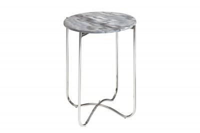 dizajnovy-odkladaci-stolik-tristen-iii-43-cm-mramor-sivy-5