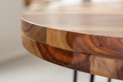 dizajnovy-okruhly-jedalensky-stol-elegant-80-cm-sheesham-3