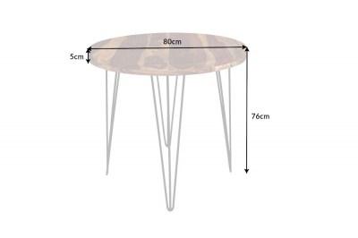 dizajnovy-okruhly-jedalensky-stol-elegant-80-cm-sheesham-6