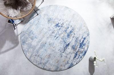 dizajnovy-okruhly-koberec-rowan-150-cm-bezovo-modry-2