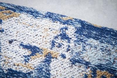 dizajnovy-okruhly-koberec-rowan-150-cm-bezovo-modry-3