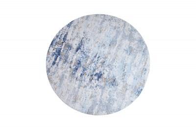 dizajnovy-okruhly-koberec-rowan-150-cm-bezovo-modry-5