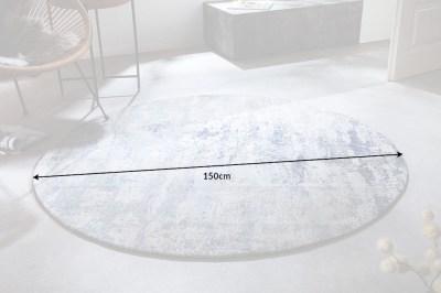 dizajnovy-okruhly-koberec-rowan-150-cm-bezovo-modry-6