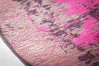 dizajnovy-okruhly-koberec-rowan-150-cm-bezovo-ruzovy-3