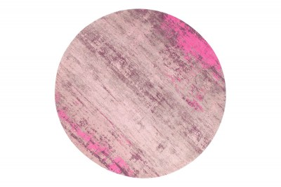 dizajnovy-okruhly-koberec-rowan-150-cm-bezovo-ruzovy-5