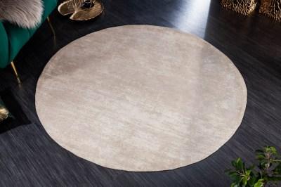 dizajnovy-okruhly-koberec-rowan-150-cm-bezovy-1