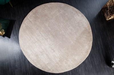 dizajnovy-okruhly-koberec-rowan-150-cm-bezovy-2