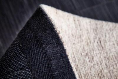 dizajnovy-okruhly-koberec-rowan-150-cm-bezovy-4