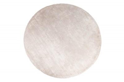 dizajnovy-okruhly-koberec-rowan-150-cm-bezovy-5