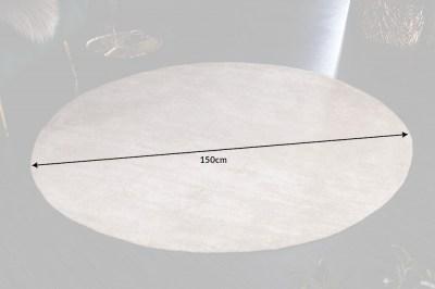 dizajnovy-okruhly-koberec-rowan-150-cm-bezovy-6