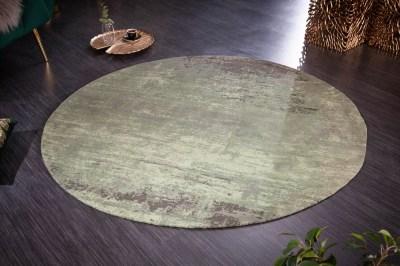 dizajnovy-okruhly-koberec-rowan-150-cm-zeleno-bezovy-1
