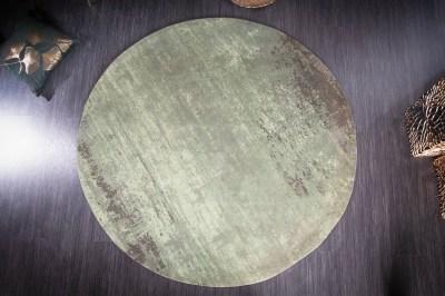 dizajnovy-okruhly-koberec-rowan-150-cm-zeleno-bezovy-2