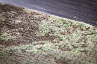 dizajnovy-okruhly-koberec-rowan-150-cm-zeleno-bezovy-3
