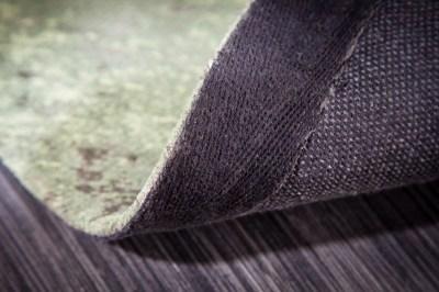 dizajnovy-okruhly-koberec-rowan-150-cm-zeleno-bezovy-4