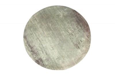 dizajnovy-okruhly-koberec-rowan-150-cm-zeleno-bezovy-5
