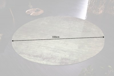dizajnovy-okruhly-koberec-rowan-150-cm-zeleno-bezovy-6