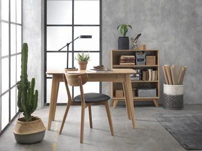 dizajnovy-pisaci-stol-rory-120-cm-003