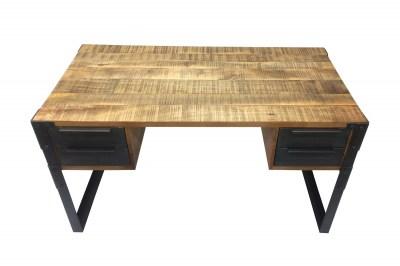 dizajnovy-pisaci-stol-unity-135-cm-mango-1