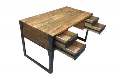 dizajnovy-pisaci-stol-unity-135-cm-mango-2