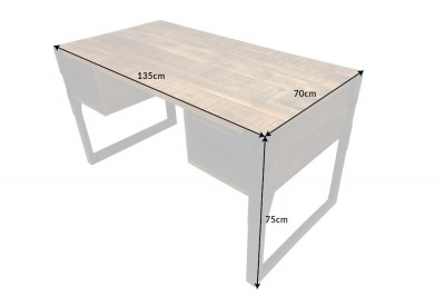 dizajnovy-pisaci-stol-unity-135-cm-mango-4