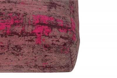 dizajnovy-podlahovy-vankus-rowan-70-cm-cerveno-ruzovy-2