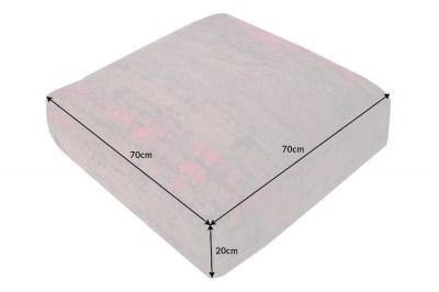 dizajnovy-podlahovy-vankus-rowan-70-cm-cerveno-ruzovy-4