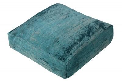 dizajnovy-podlahovy-vankus-rowan-70-cm-tyrkysovy-1