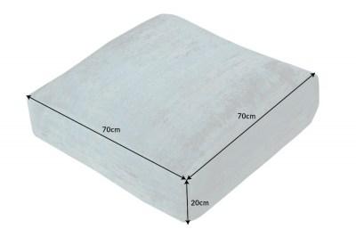 dizajnovy-podlahovy-vankus-rowan-70-cm-tyrkysovy-4