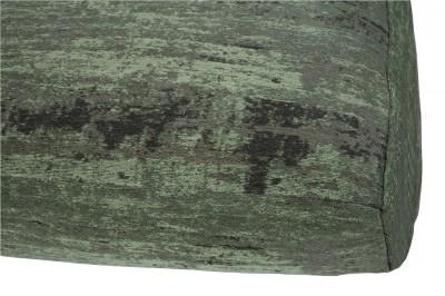 dizajnovy-podlahovy-vankus-rowan-70-cm-zeleny-2