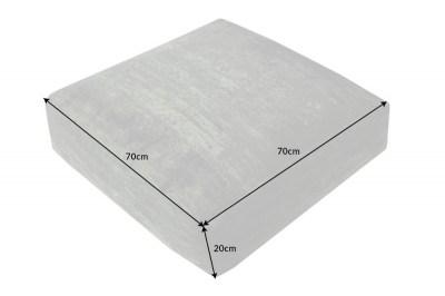 dizajnovy-podlahovy-vankus-rowan-70-cm-zeleny-4