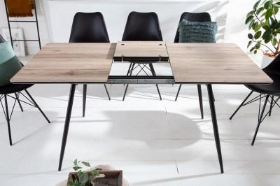 dizajnovy-roztahovaci-jedalensky-stol-nathalie-120-160-cm-prirodny-sivy-1