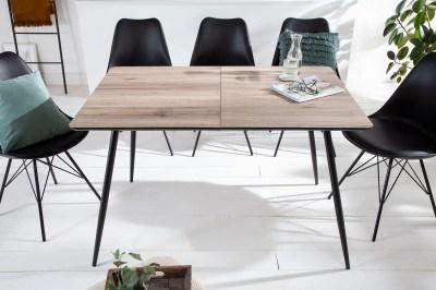dizajnovy-roztahovaci-jedalensky-stol-nathalie-120-160-cm-prirodny-sivy-2