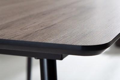 dizajnovy-roztahovaci-jedalensky-stol-nathalie-120-160-cm-prirodny-sivy-3