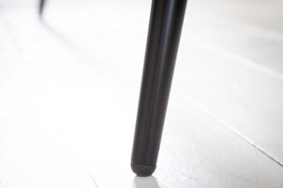 dizajnovy-roztahovaci-jedalensky-stol-nathalie-120-160-cm-prirodny-sivy-4